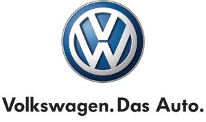 new-vw-logo1