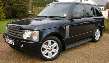 Range_Rover_Vogue_airsuspension