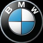 BMW-въздушни възглавници
