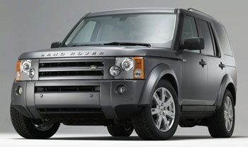 land-rover-discovery-3-airsuspension