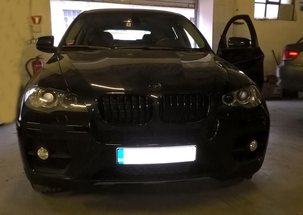 BMW-X6-E70-smatic.net