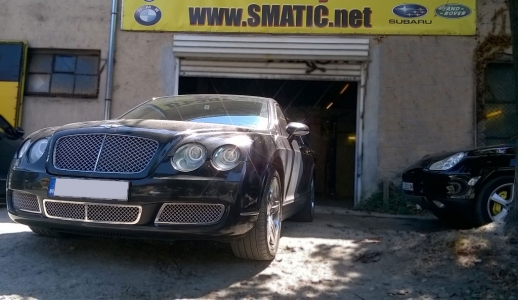 Bentley_Continental_Suspension
