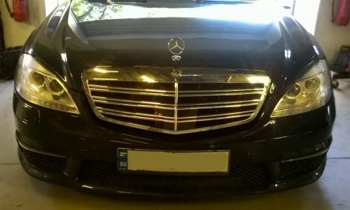 Mercedes_Sclass_W221_air_suspension