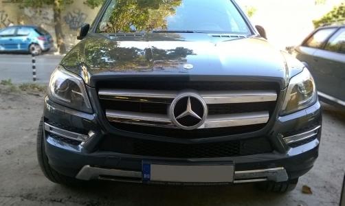 Mercedes_ML_W166