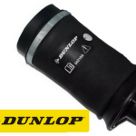 DUNLOP rear air spring for Mercedes Rclass W251