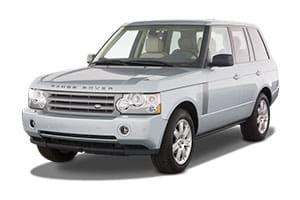 range-rover-l322-vogue