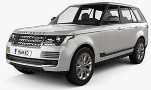 range-rover-l405